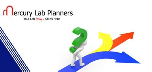 planners lab vs ex Vf winner20 system free download vf winnerrar : winner-alertex4 winner-riseex4 winner-trendex4 vf winnerpdf  read more .